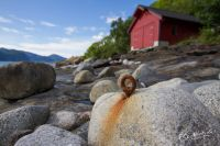 20130810_17-28-14_Norwegen_2013_1646_LR