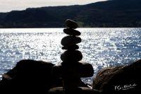 20130810_17-57-28_Norwegen_2013_1682_LR