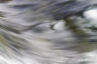 20130811_14-37-08_Norwegen_2013_1706_LR
