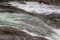 20130811_15-06-13_Norwegen_2013_1713_LR