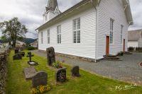 20130811_15-32-11_Norwegen_2013_1715_LR