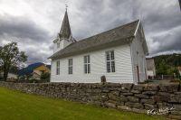 20130811_15-38-24_Norwegen_2013_1718_LR